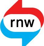RNW-logo