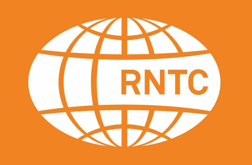 rntc logo