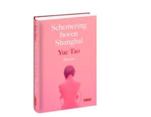 schemering-boven-shanghai-yue-tao-300x232