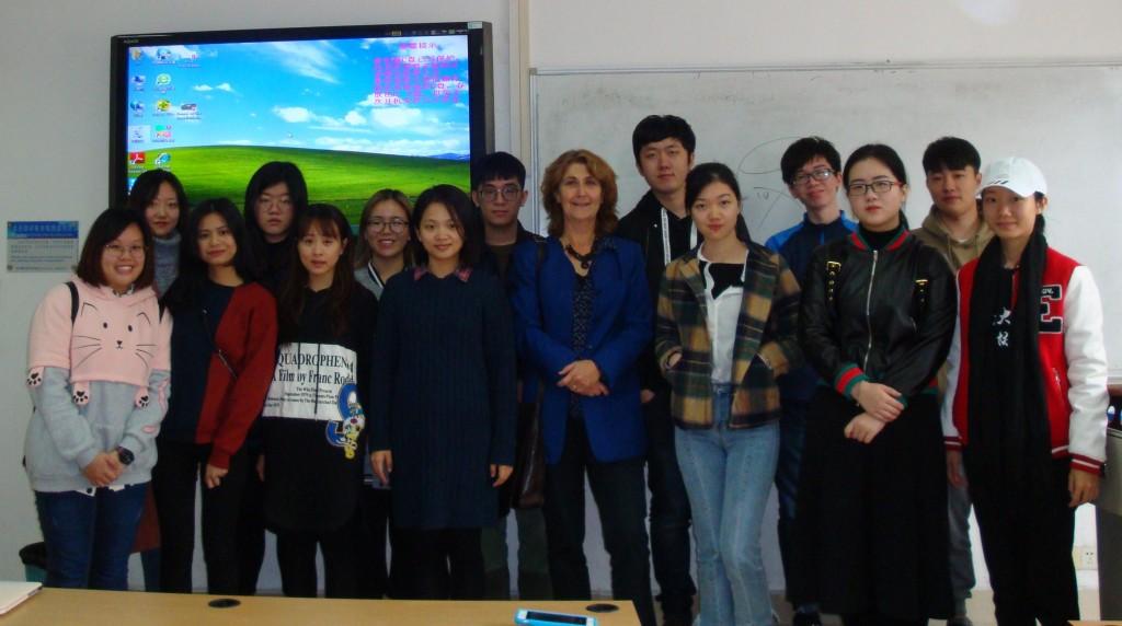 JNU class 2017 (2)