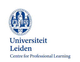 Centre for Professional Learning